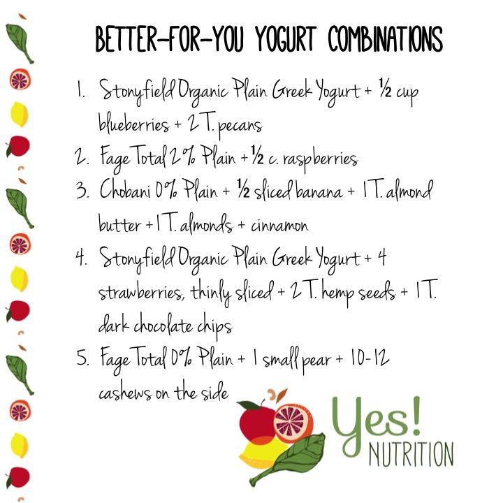 healthyyogurtcombos