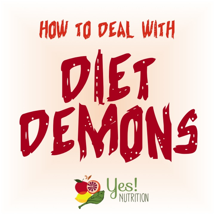 dietdemons