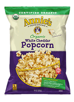 Healthy Popcorn Brands, Popcorn Recipes, and Popcorn Snack Combinations