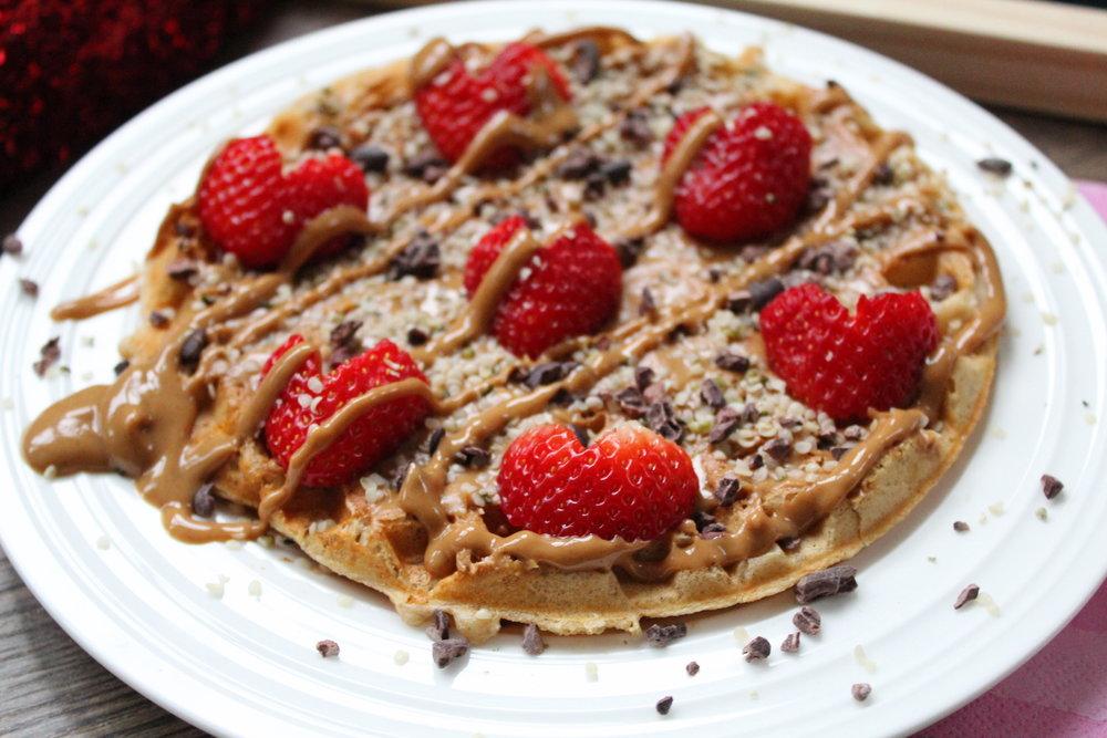Peanut Butter Cacao Waffles.jpg