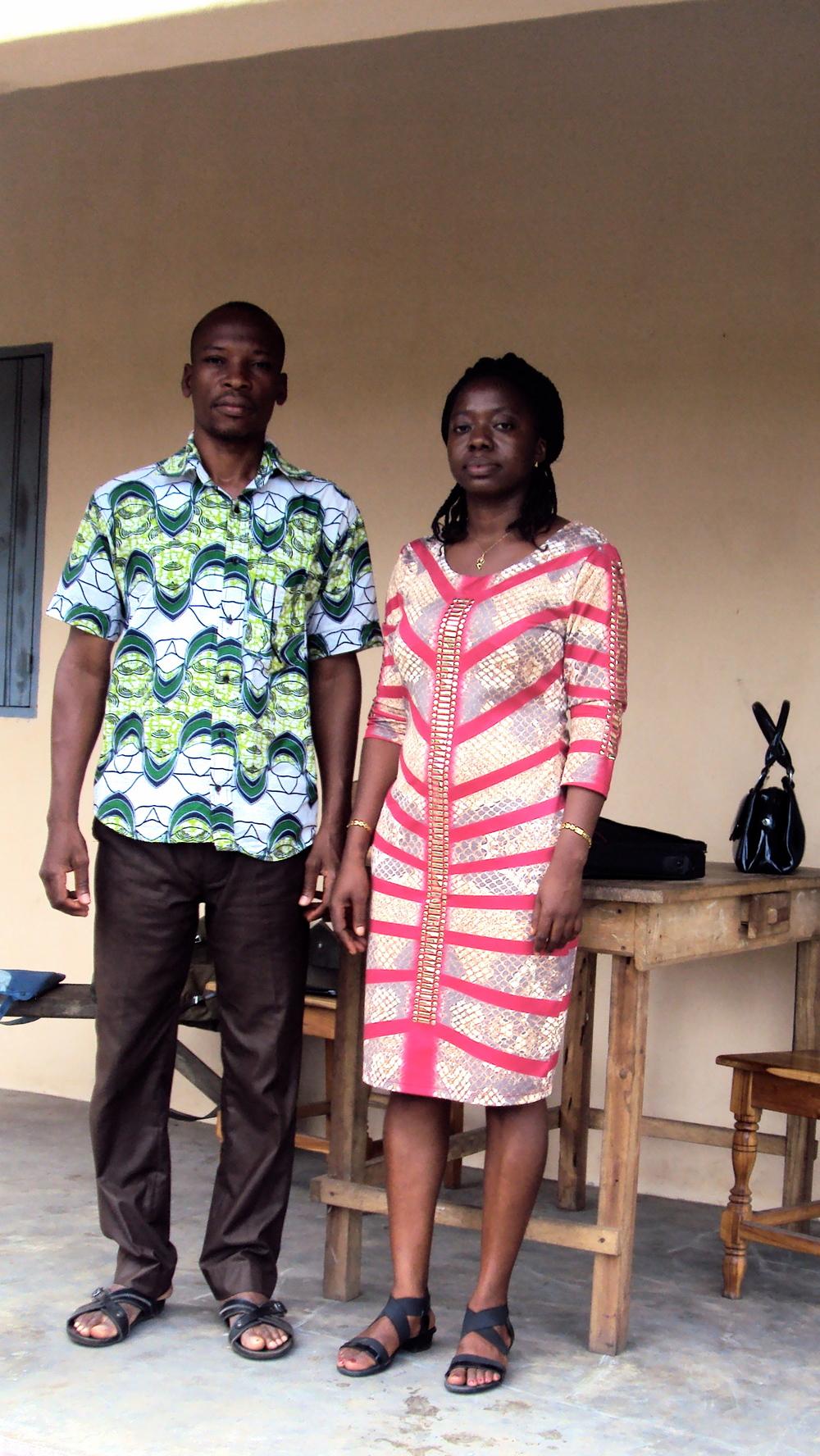 Unicef Togo & SADA.JPG