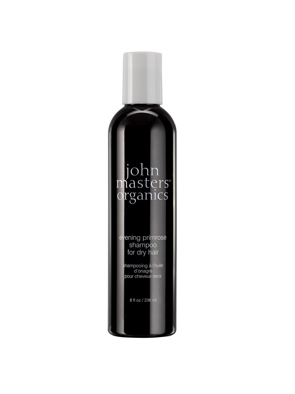 Evening Primrose Shampoo for Dry Hair.jpg