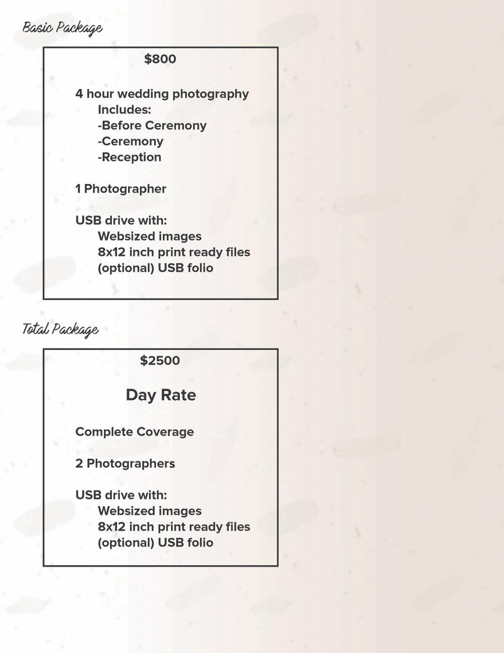 Wedding Photo Rates copy.jpg