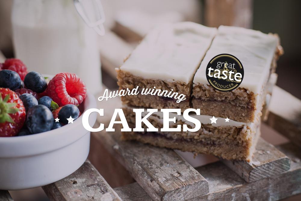 bar-cake-award-winning-cakes-great-taste-award.jpg
