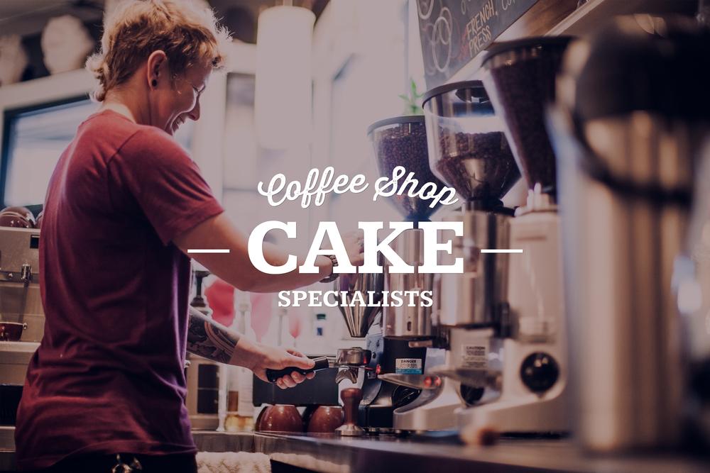 bar-cake-the-coffee-shop-cake-specialists.jpg