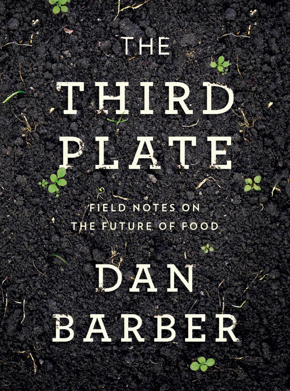 dan-barber-third-plate.jpg