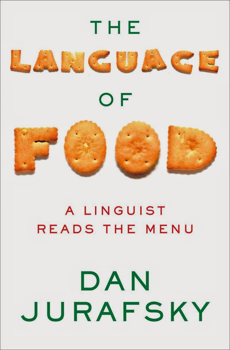 language of food.jpg