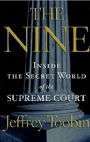 The_Nine,_Inside_the_Secret_World_of_the_Supreme_Court.png