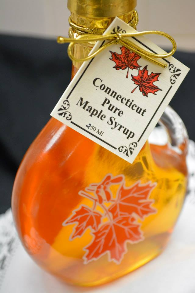 connecticut-maple-syrup-halls