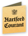 the-hartford-courant-halls-market.png