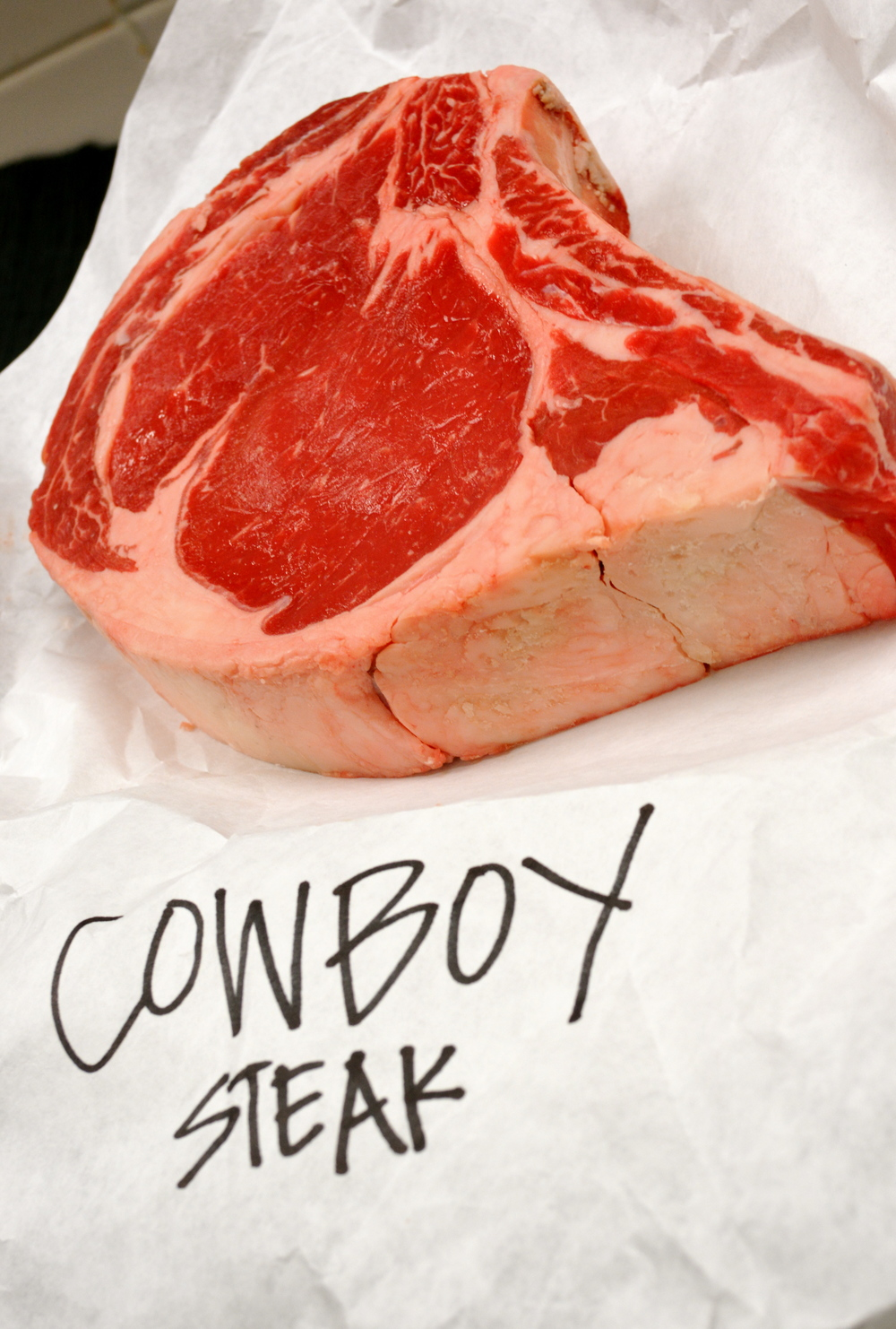 cowboy-steak-butcher-west-hartford-connecticut