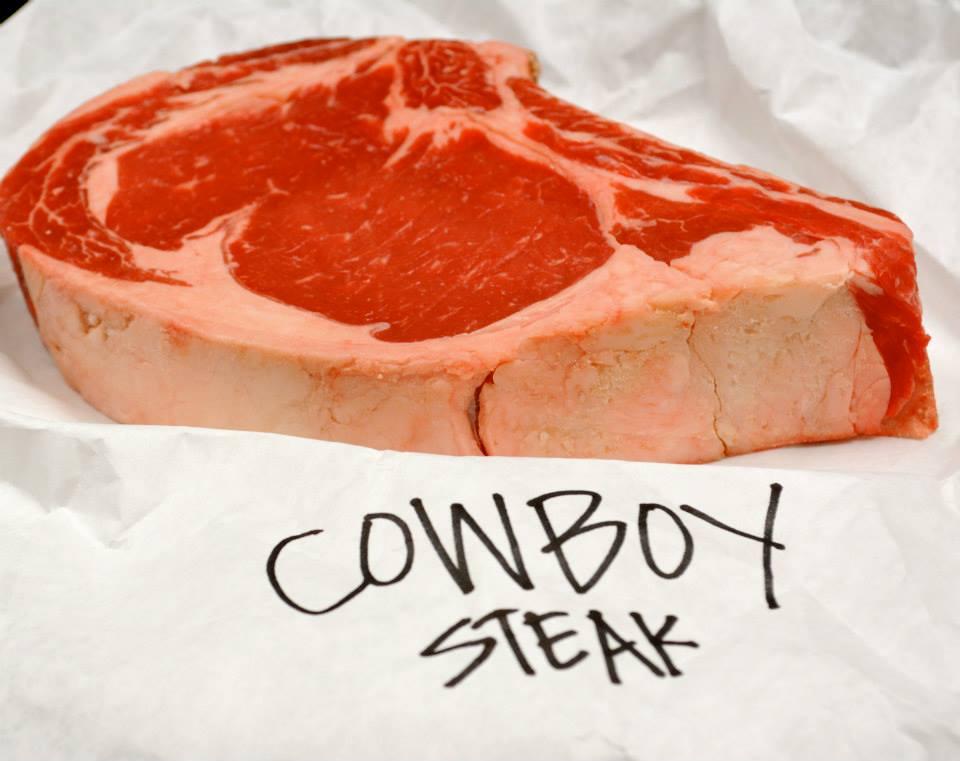 cowboy-steak.jpg