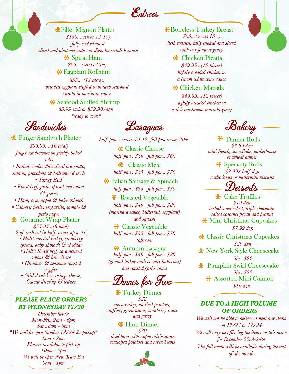 Holiday_menu-02.jpg