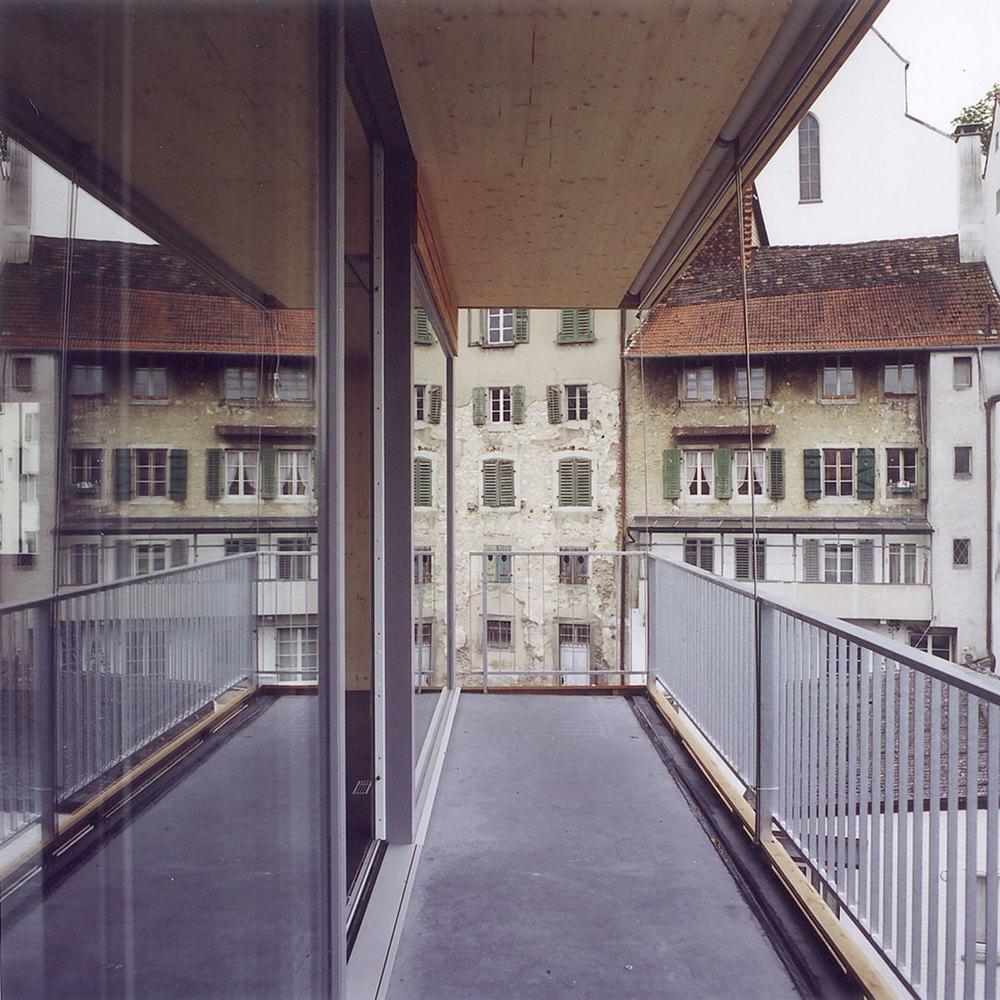 9807_doku_balkon_def.jpg