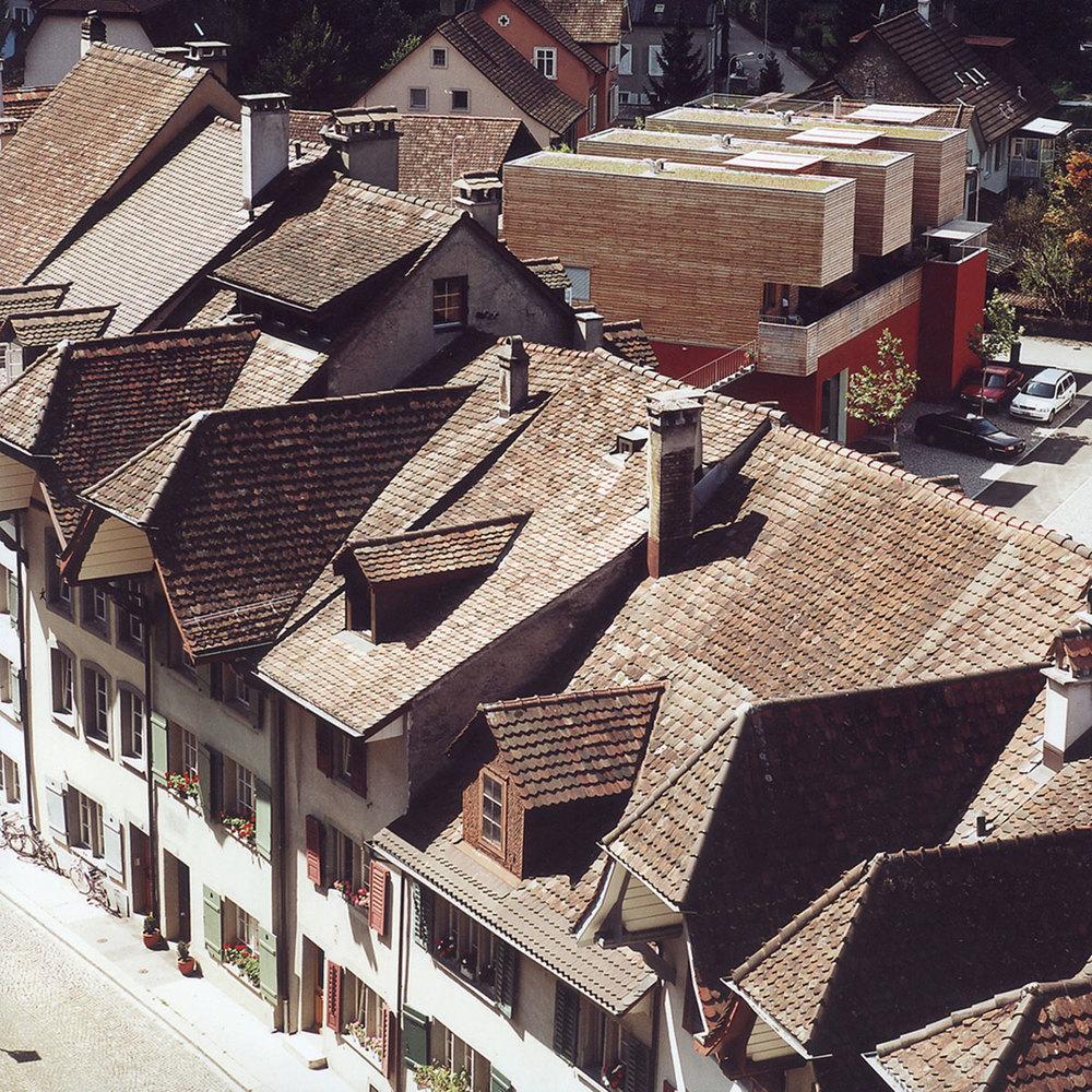 9807_doku_altstadt_von_oben_def.jpg
