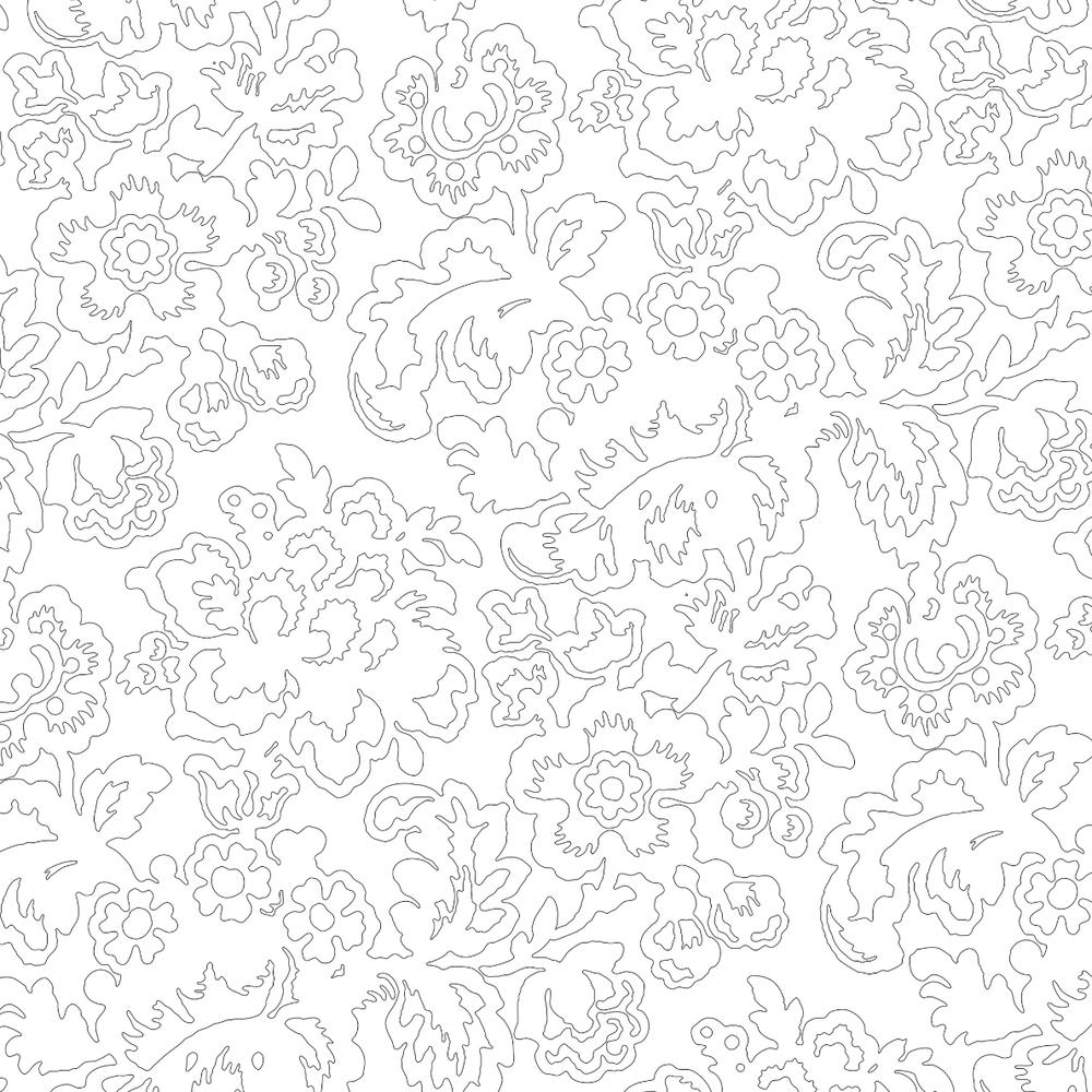 Blumenmuster 3.jpg