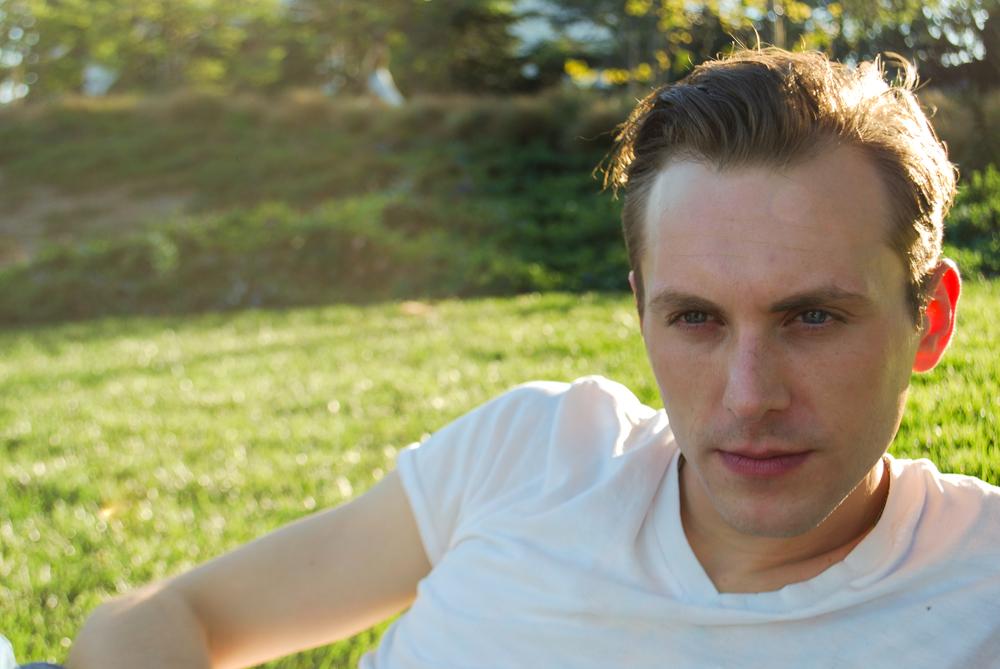 Edward -