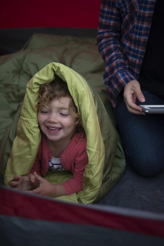 Camping_0544.jpg