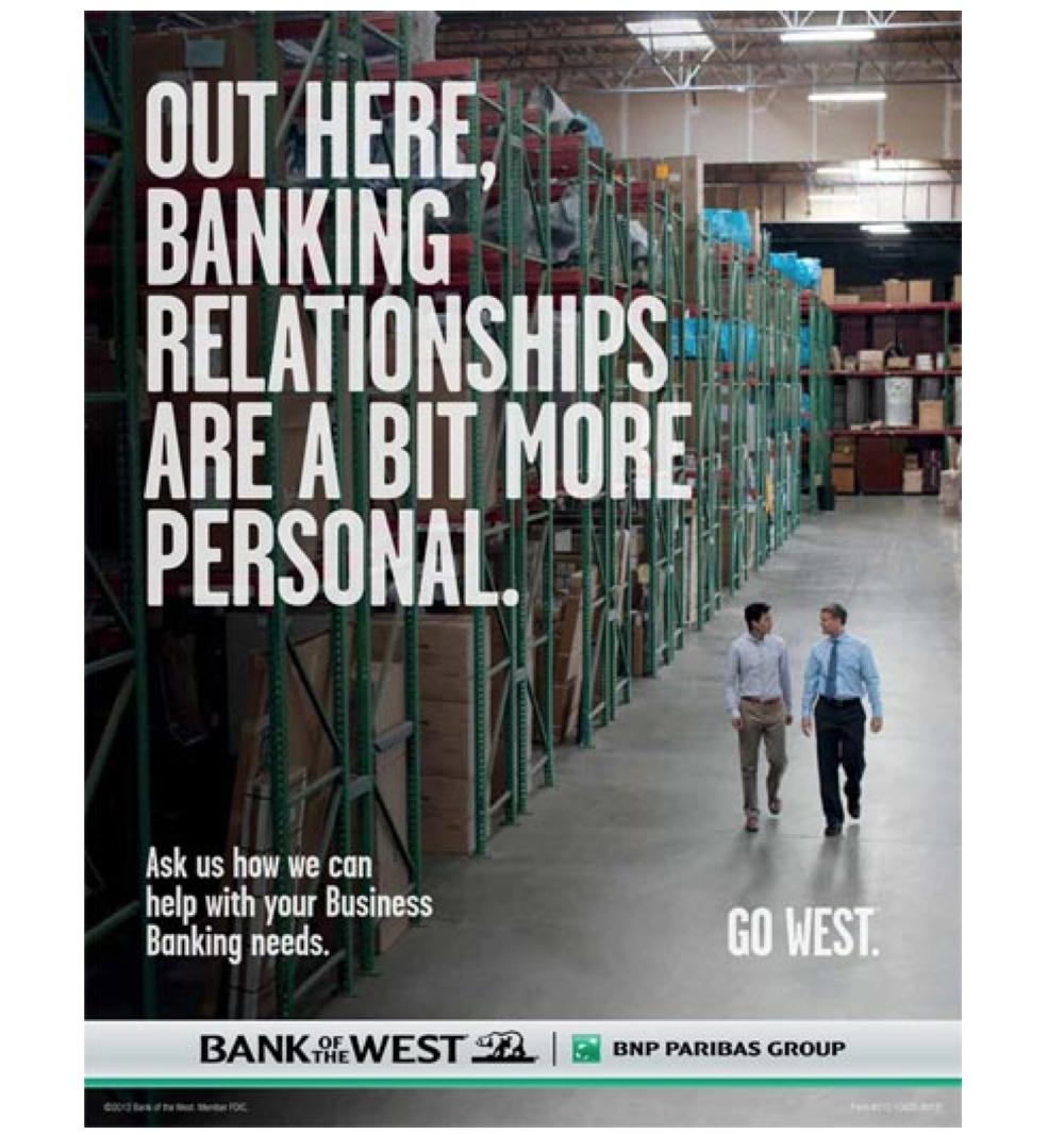 bankofwest_02.jpg