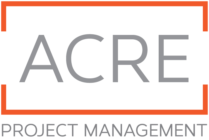 ACRE Project Management