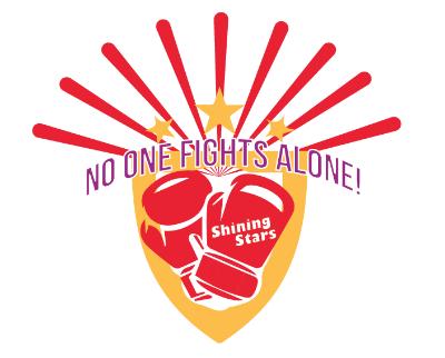 NOFA Logo.png
