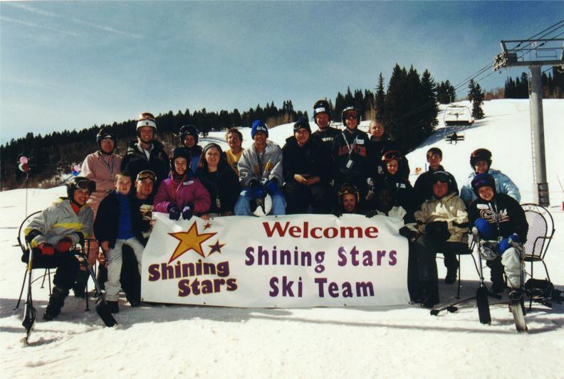 Aspen Winter Games, 2002