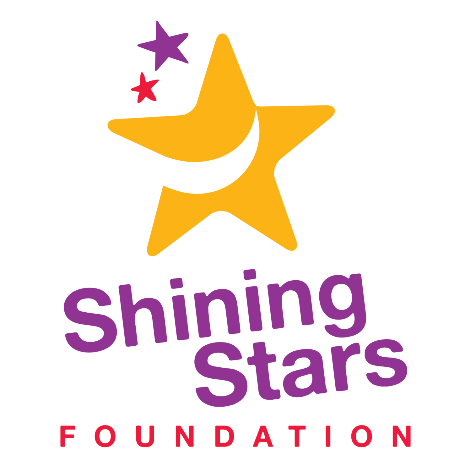 shining star services