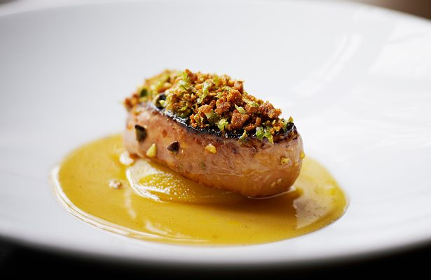 Seared-foie-gras-with-compressed-apple.jpg