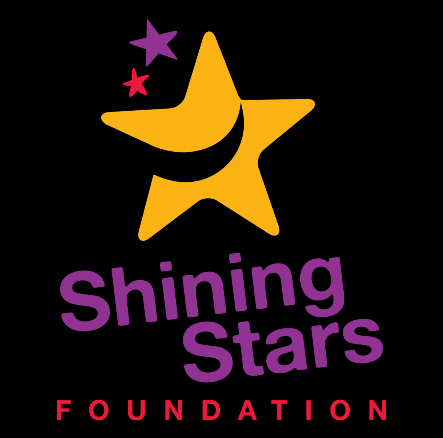 Shining Stars Foundation