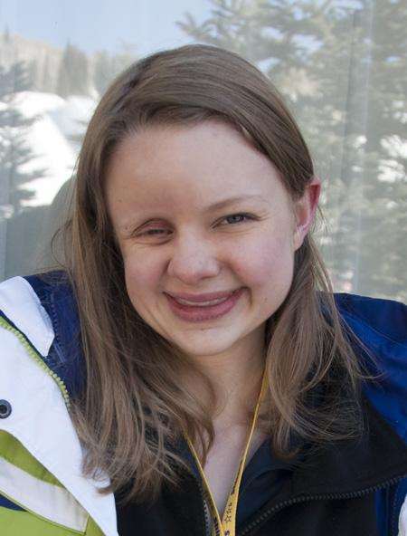 Katerina Tanke 2009.jpg