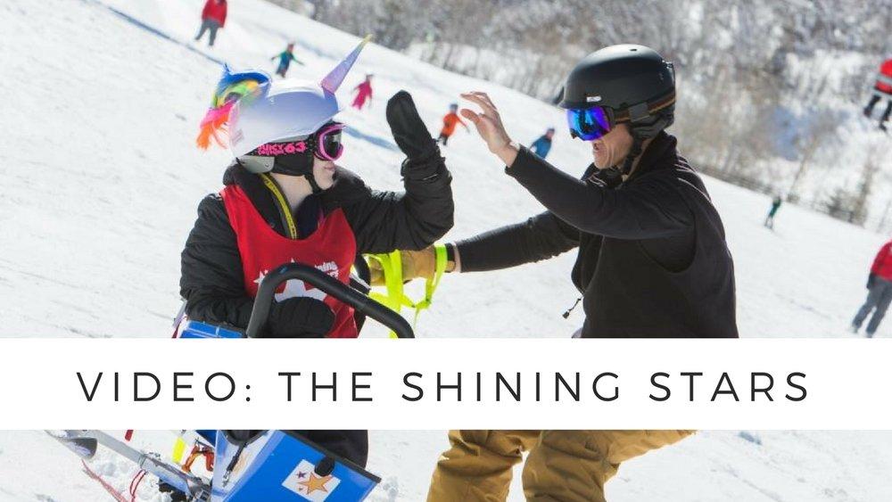 Video_ The Shining Stars.jpg