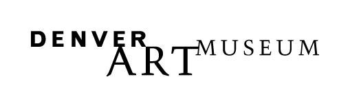 DAM logo.jpg