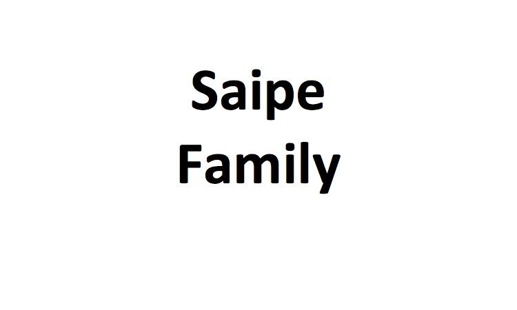 Tulip - Saipe Family.jpg