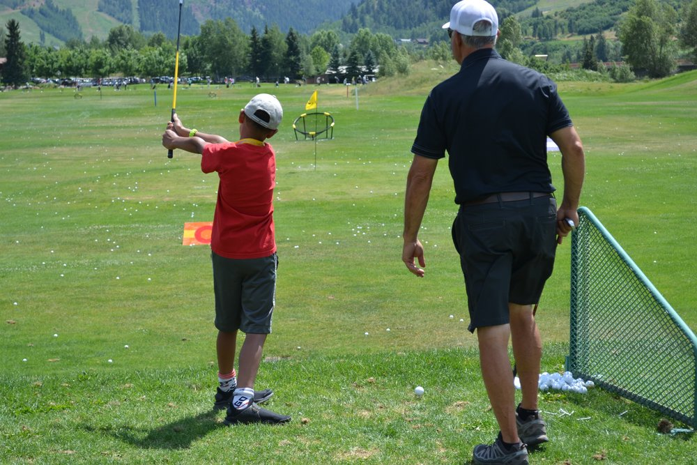 Aspen Golf Club (2).JPG