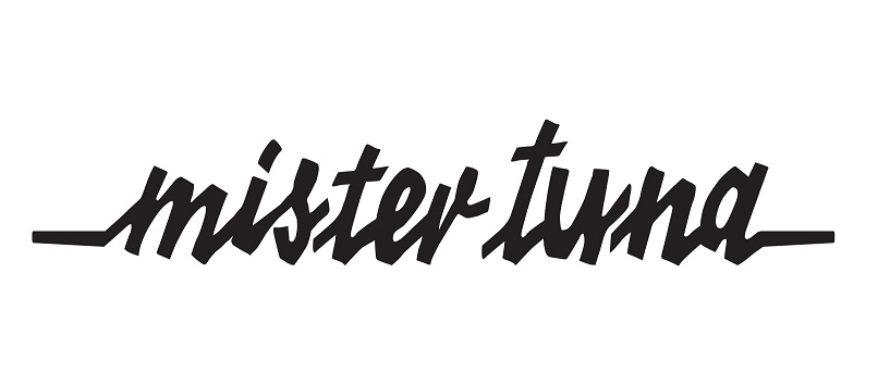 mister tuna logo.jpg