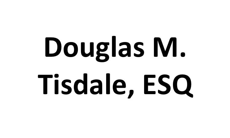 tisdale.jpg