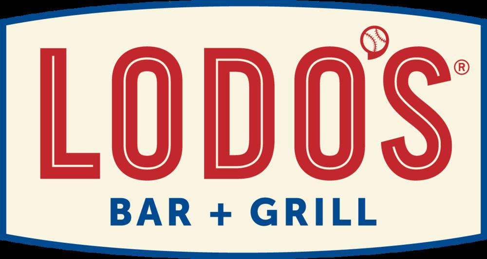LODOs-Logo.png