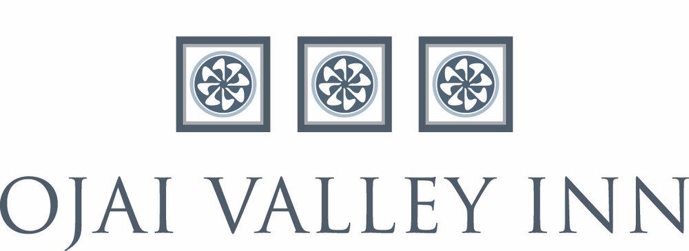 OVI_Logo_USE.jpg