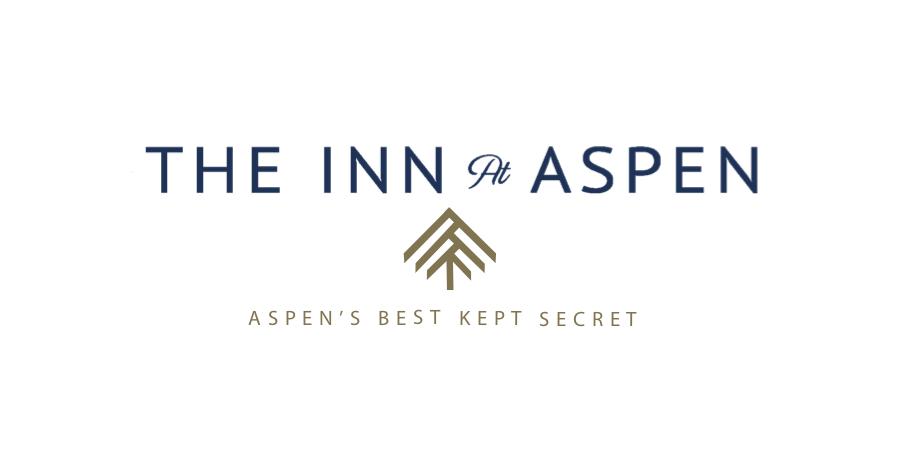 IAA - Best Kept Secret.jpg