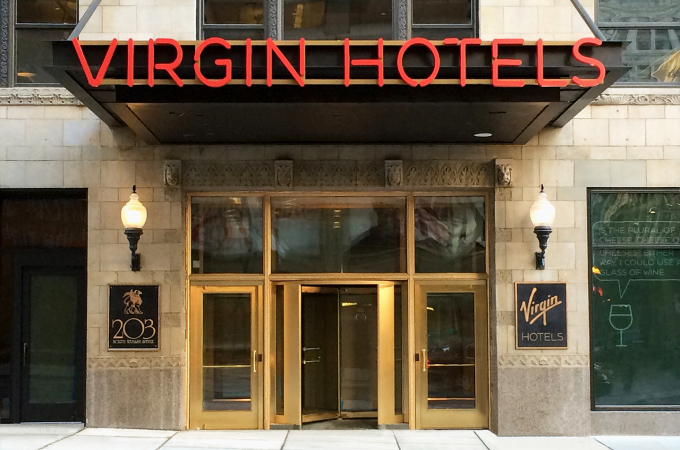 virgin hotels 2015