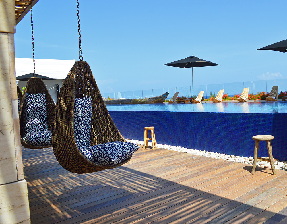 The LUXE Passport - Hotel Cacao -Infinity Pool.jpg