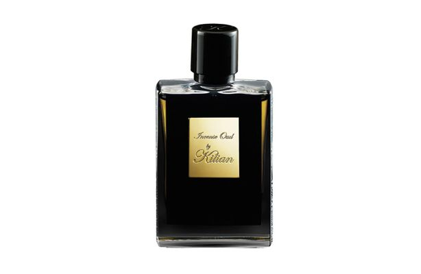 Pure Oud by Killian