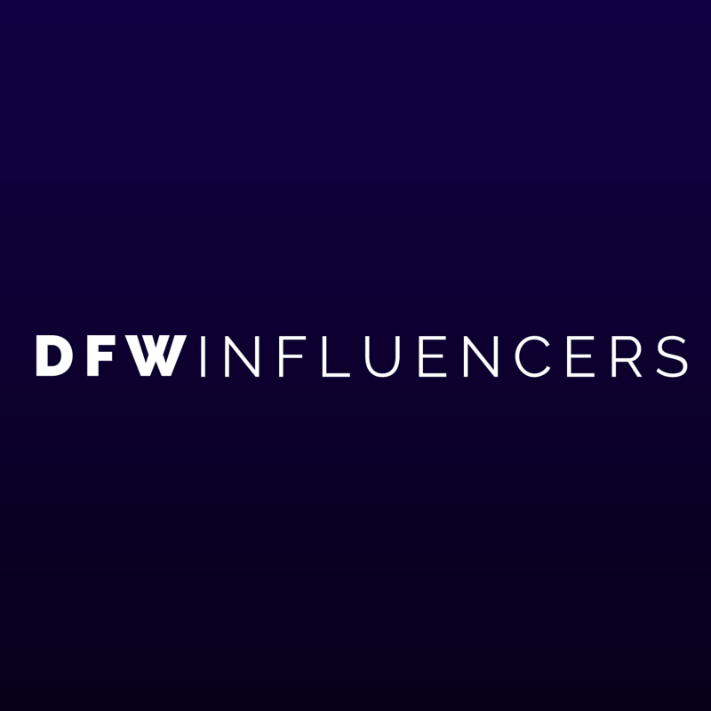 DFW Influencers: Largest Database of Influential Dallas/Ft.Worth Bloggers and Social Media Enthusiasts