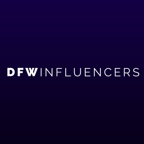 DFW Influencers Largest Database Of Influential Dallas FtWorth Bloggers And Social Media