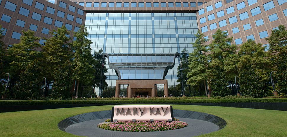 MaryKayFinale0008.jpg