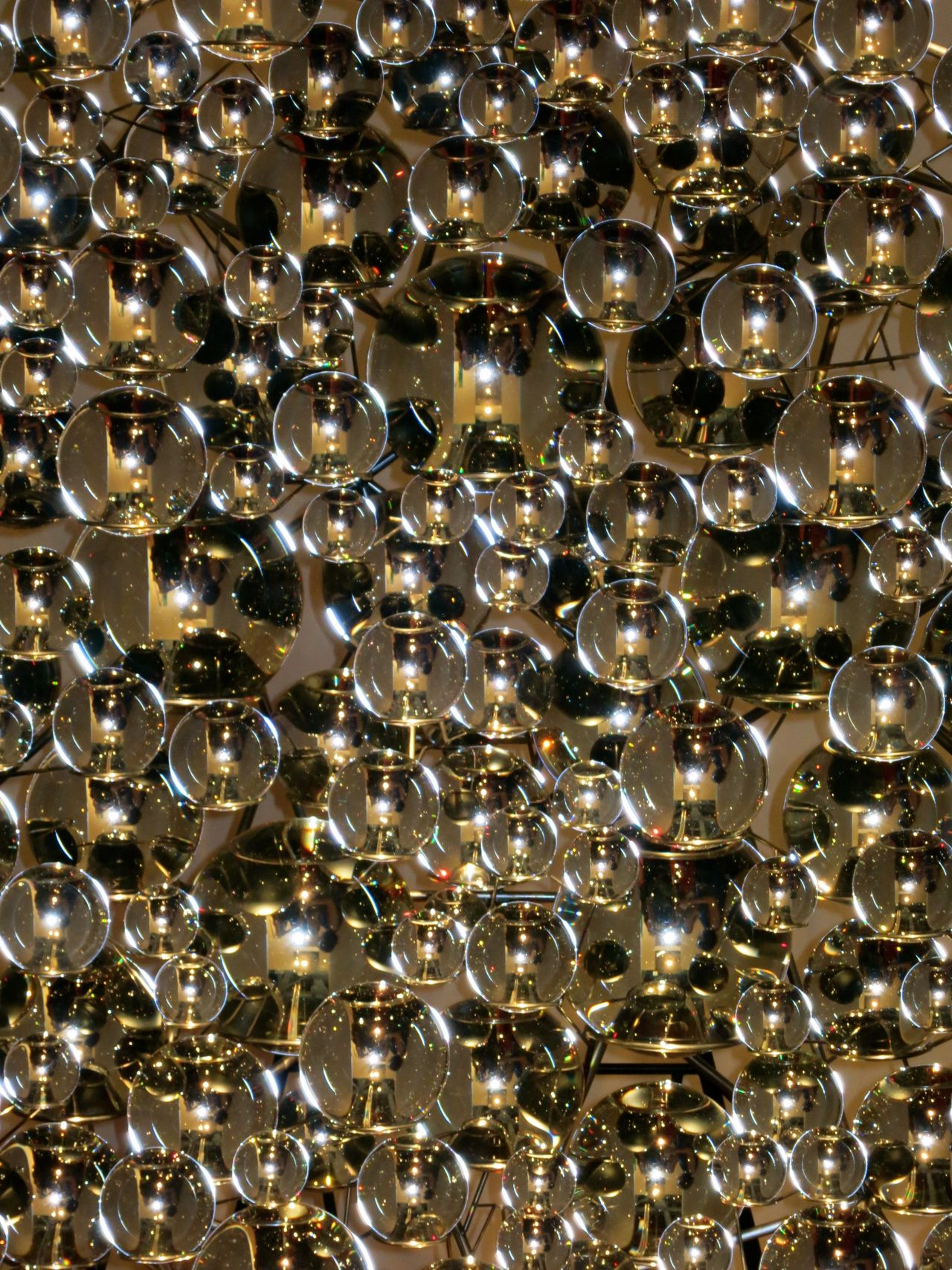 valentineuhovski: Olafur Eliasson magic at Basel