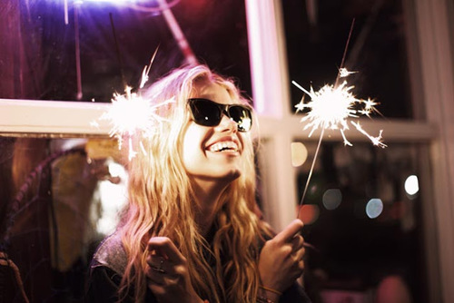 saidaminhamente :      http://saidaminhamente.tumblr.com/      shine so bright, you'll need sunglasses