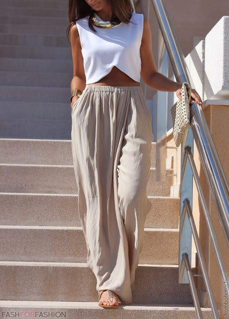 ithinkiamyours1-1 :     Pin by Tamarah H on My Style | Pinterest em  We Heart It .     easy spring fashion