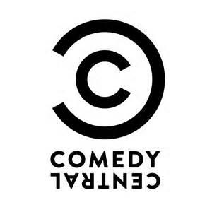 Comedy-Central.jpg