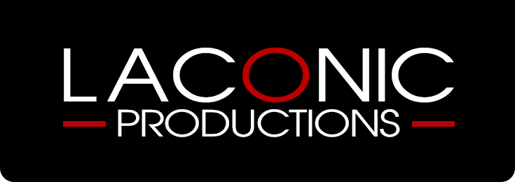 laconic-productions-logo.png